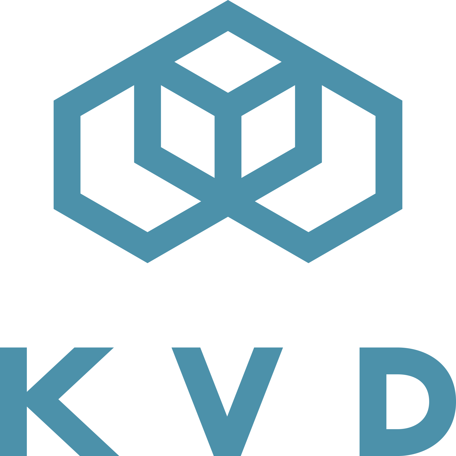 KVD-GROUP